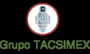 Grupo TACSIMEX