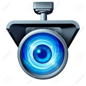 CAMARAS DE VIDEOVIGILANCIA HD CCTV