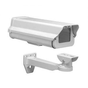 GABINETES, CAJAS Y ACCESORIOS PARA CAMARAS CCTV